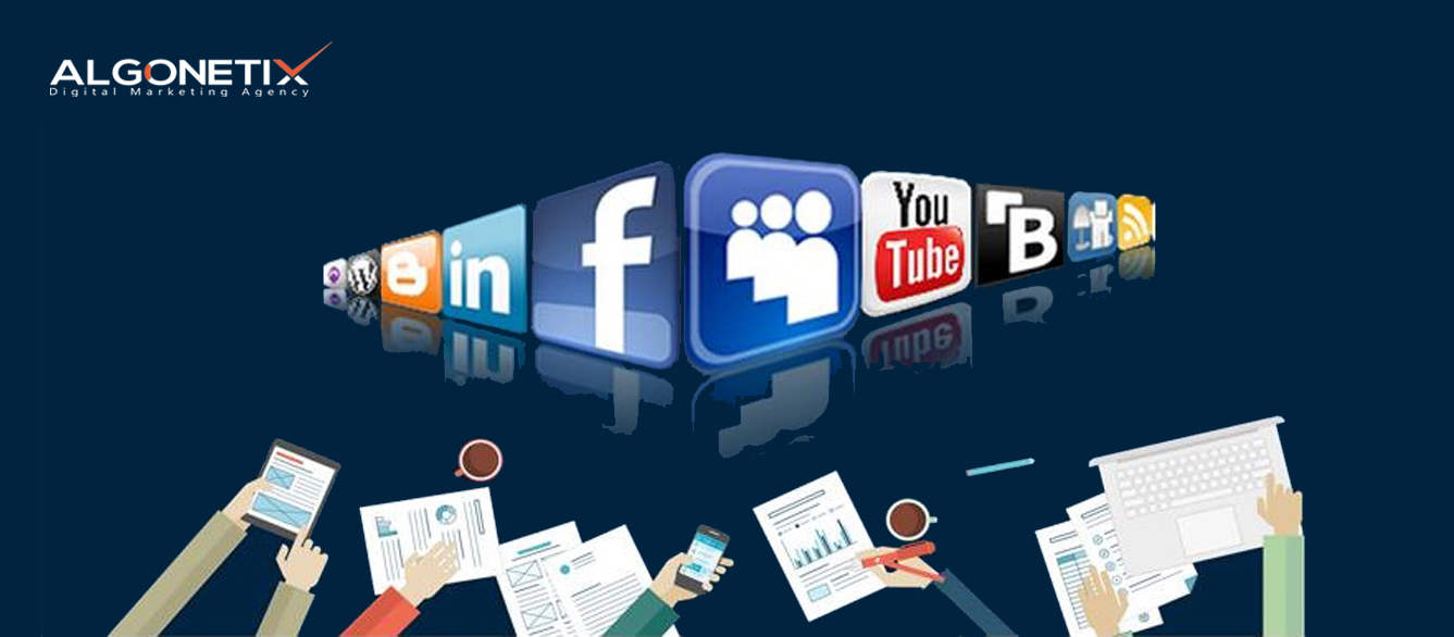 Tips to Choose the Best Social Media Marketing Service Provider