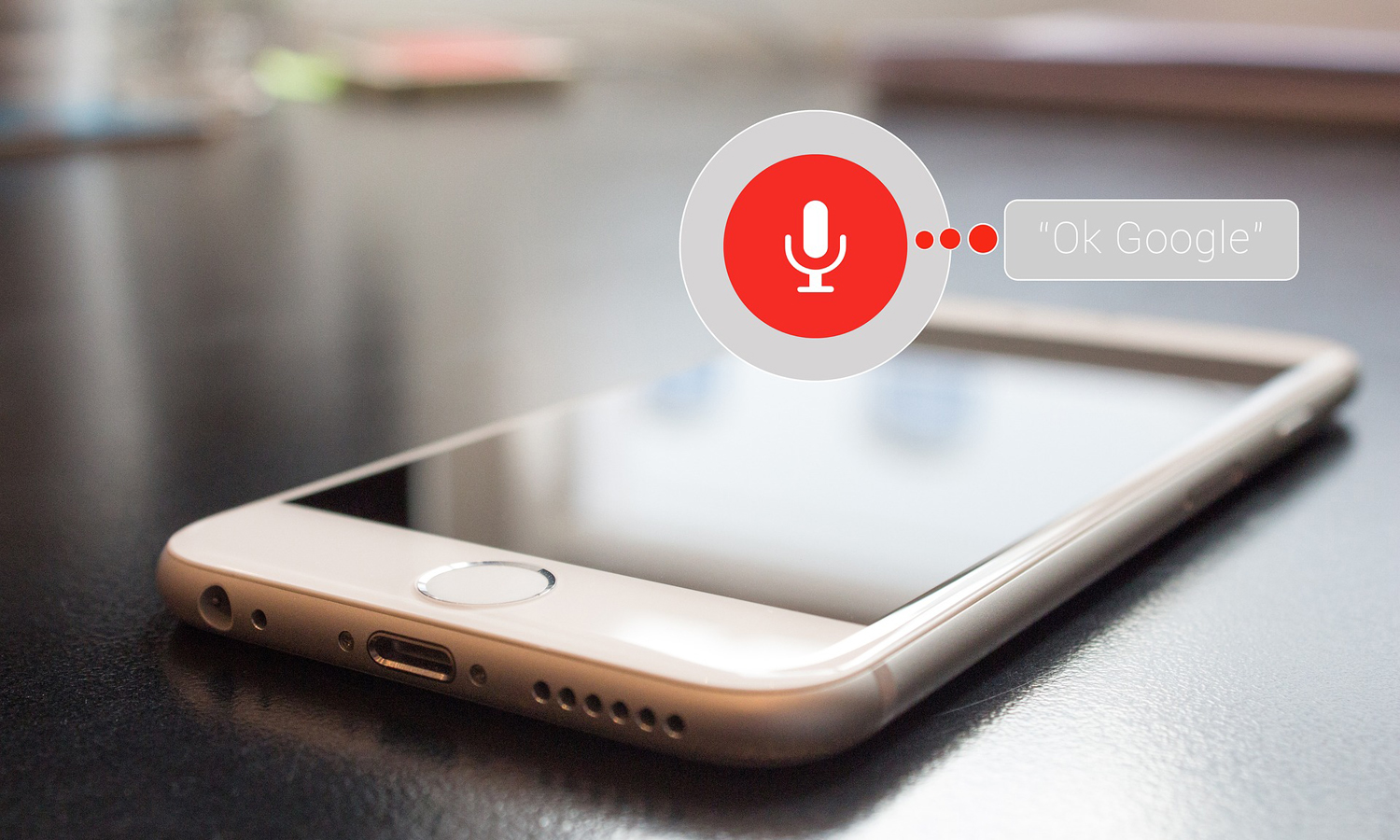What is Voice Search Optimization and how it impacts SEO?